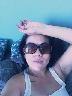 Karlly, Mujer de Zapopan buscando conocer gente