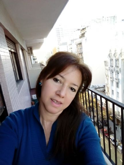 Carmen, Mujer de Lapeer buscando pareja