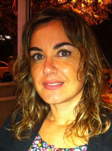 Mery, Mujer de Albacete buscando conocer gente