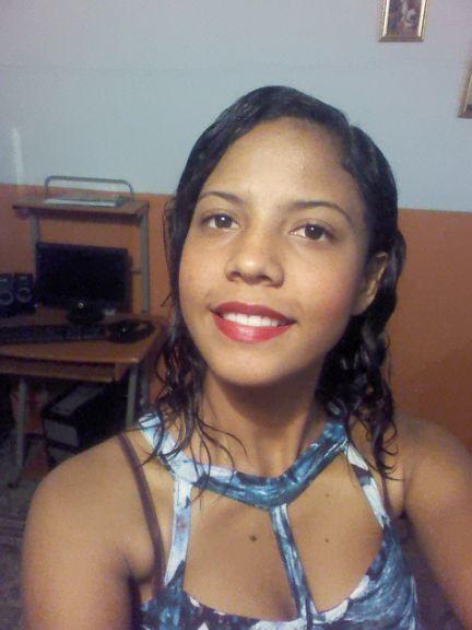 Yai, Chica de Barinas buscando conocer gente