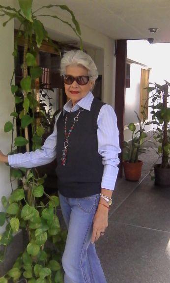 Bellas zabala, Mujer de  buscando pareja