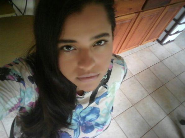 Mariela, Mujer de  buscando pareja