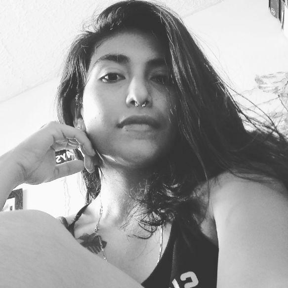 Mar, Chica de Acapulco de Juárez buscando conocer gente