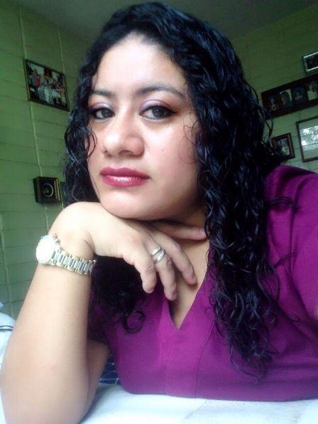 Lorena, Chica de  buscando conocer gente