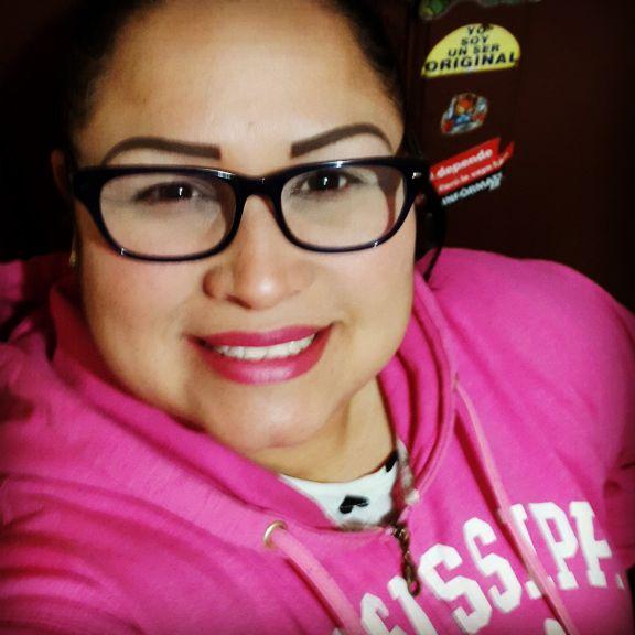 Heidy, Mujer de Lima buscando conocer gente