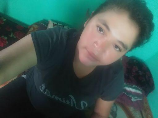 Yoshy , Chica de  buscando amigos
