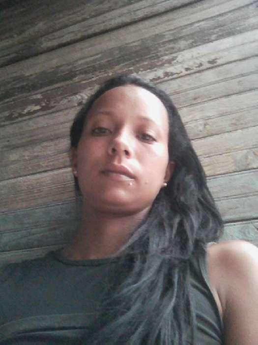 Anileidy, Chica de Florida buscando pareja