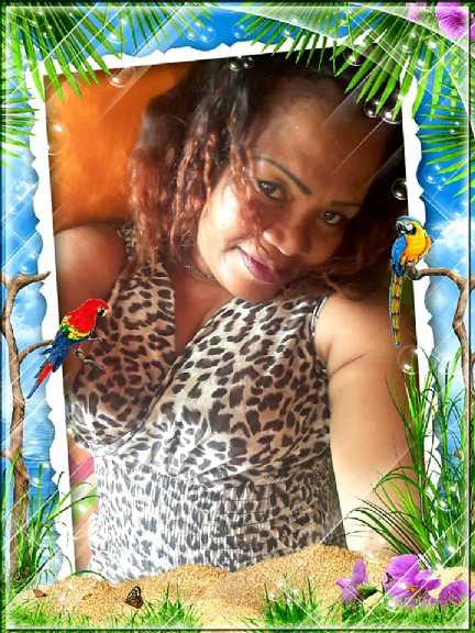 Yennycastilloquiñone, Mujer de  buscando conocer gente