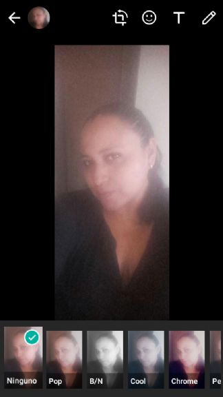 Paola, Mujer de Guayaquil buscando amigos