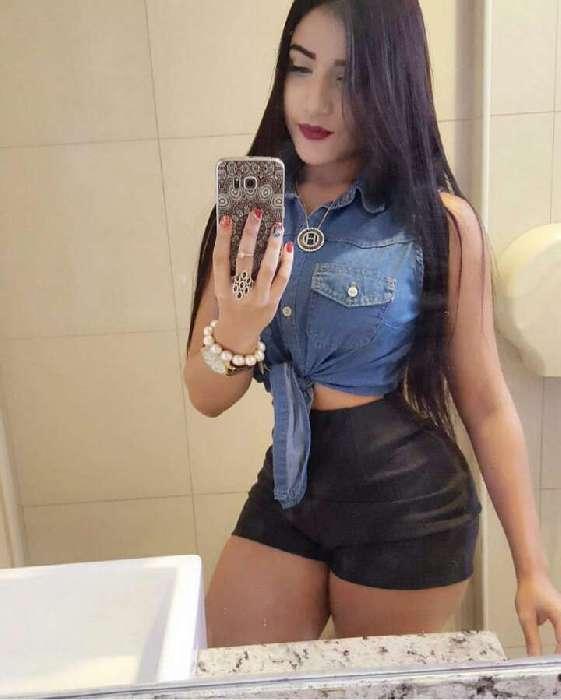 Lennis, Chica de Villa Jaragua buscando pareja