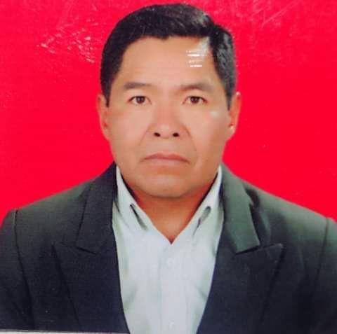 Guillermo , Hombre de Santa Cruz de la Sierra buscando conocer gente