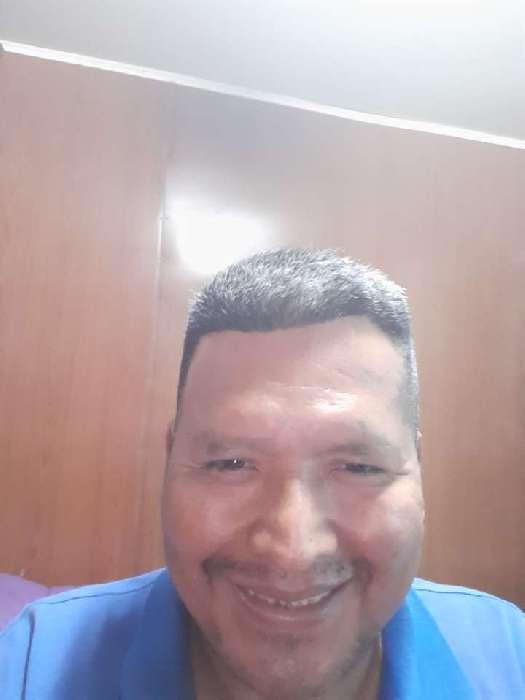 Coco, Hombre de Chicago buscando conocer gente