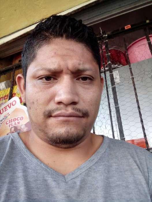 Mario, Chico de Ciudad de México buscando conocer gente