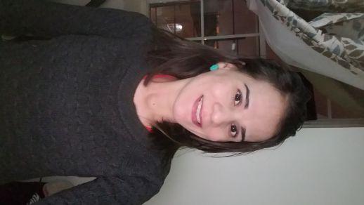 Pilar, Mujer de Union City buscando pareja