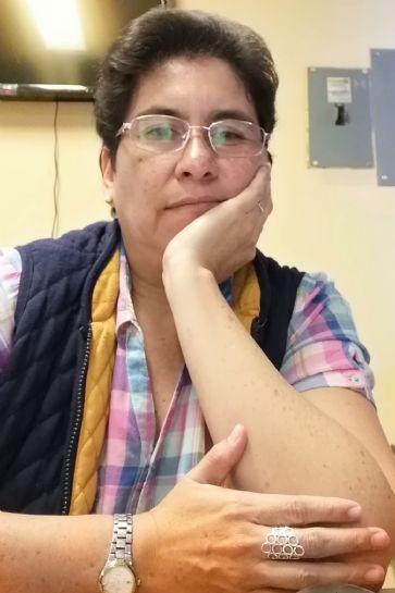 Yi72, Mujer de Jiutepec buscando amigos