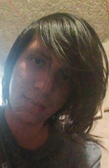 Brayan, Chico de Guadalajara buscando pareja