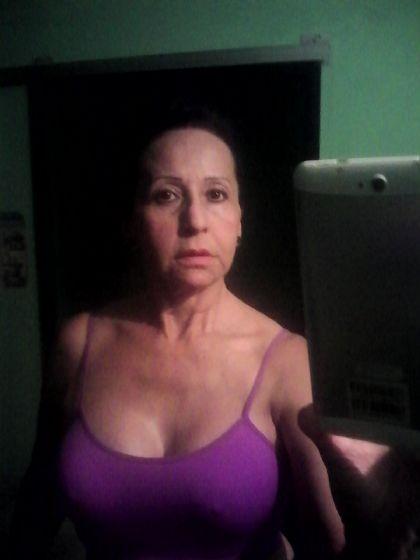 Sydalg, Mujer de Caracas buscando pareja