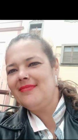 Jenny, Mujer de Villa Tapia buscando pareja