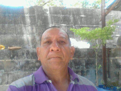 Luis, Hombre de Maturín buscando pareja