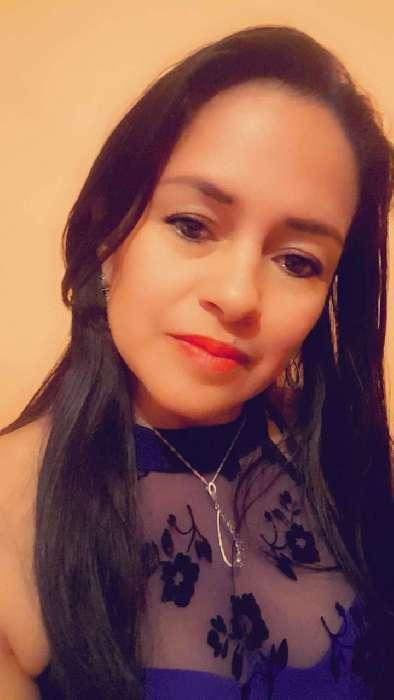 Marifervillareal21, Mujer de Quito buscando conocer gente