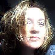 Rosana mayer, Mujer de Porto Alegre buscando pareja