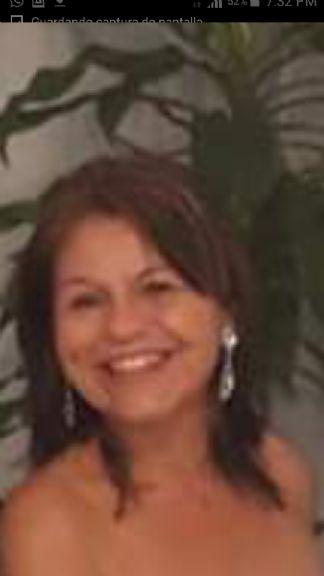 Pamela, Mujer de Porlamar buscando pareja
