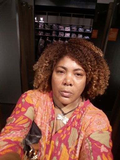 Nany, Mujer de Islas Baleares buscando pareja