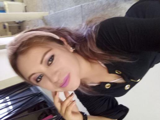 Karen, Mujer de Xalapa-Enríquez buscando pareja
