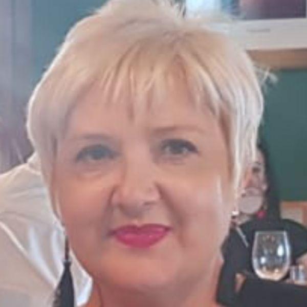 Mari, Mujer de Málaga buscando conocer gente