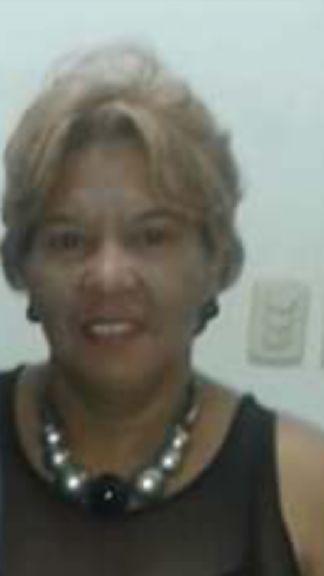 Juana, Mujer de Lima buscando pareja