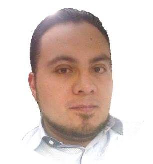Enrique enriquez, Hombre de Ciudad de México buscando conocer gente