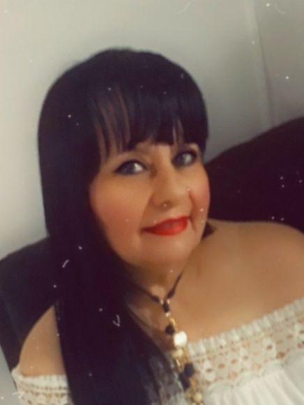 Patricia1, Mujer de Cochabamba buscando pareja