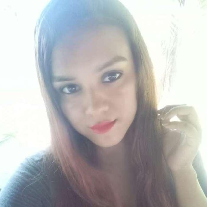 Elena, Chica de Tela buscando conocer gente