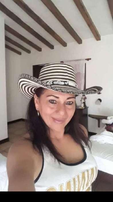 Daisy judith, Mujer de Panamá buscando conocer gente