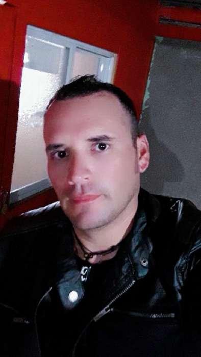 Julian andres tabilo, Hombre de Antofagasta buscando pareja