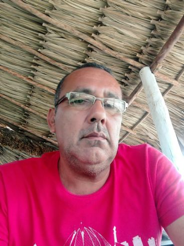 Gregorio perez, Hombre de Montería buscando pareja
