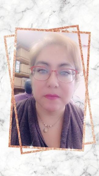 Diana, Mujer de Ciudad de México buscando conocer gente
