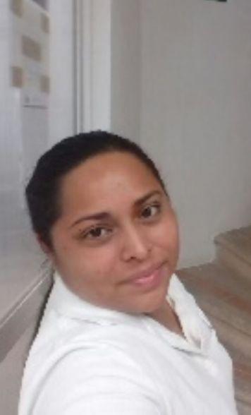 Cam, Chica de Ciudad del Carmen buscando conocer gente