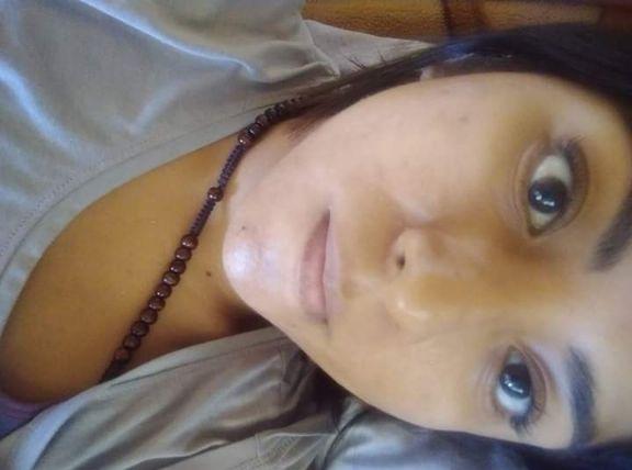 Maryori, Chica de Tacna buscando conocer gente