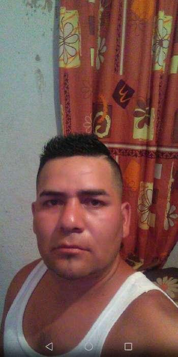 Juan robles, Chico de Colonia Del Sacramento buscando pareja