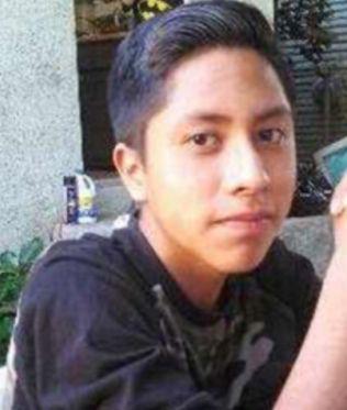 Carlos, Chico de Tarapoto buscando conocer gente