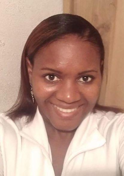 Mary, Mujer de Guayaquil buscando amigos