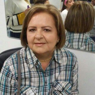Maluse, Mujer de Pontevedra buscando pareja