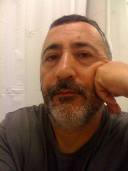 Javier riveros, Hombre de Santiago buscando pareja