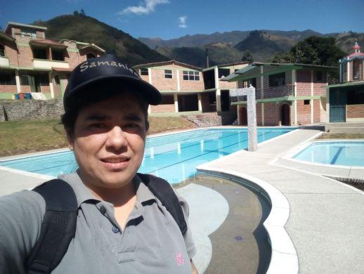 Guadalupe, Mujer de Cali buscando conocer gente