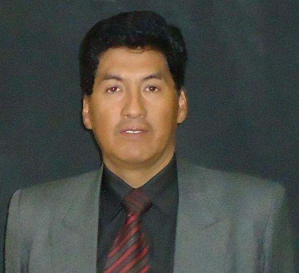 David copperfield, Chico de La Paz buscando amigos