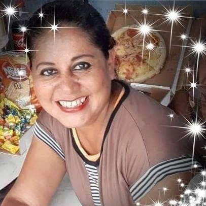 Gumali, Mujer de New York Mills buscando pareja