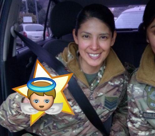 Mariela alejandra, Chica de Córdoba buscando conocer gente