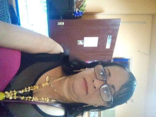 Olga lidia, Mujer de Bayamo buscando amigos