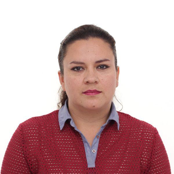 Elizabeth, Mujer de Panamá buscando pareja